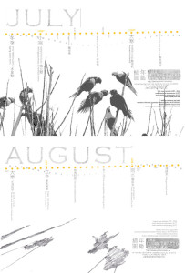 july-and-august